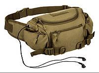Тактическая сумка Protector Plus Y121 опт и розница, фото 4