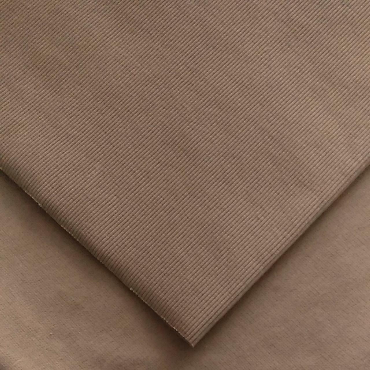 Кашкорсе для трехнитки Капучіно, панчіх 60см.