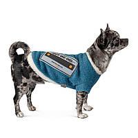 Жилет Pet Fashion Apollo; M, фото 1