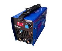 Инверторный сварочный аппарат Витязь ИСА-350