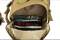 Рюкзак тактический городской Protector Plus S405, фото 4