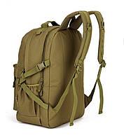 Рюкзак тактический городской Protector Plus S405, фото 5