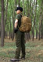 Рюкзак тактический городской Protector Plus S405, фото 7