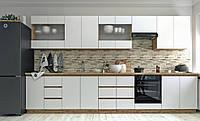 Современная кухонная мебель. Посмотрите, что сейчас в моде.