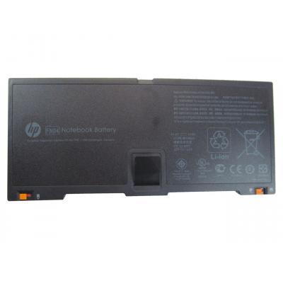 Аккумулятор для ноутбука HP HP ProBook 5330m HSTNN-DB0H 41Wh (2800mAh) 4cell 14.4V Li-io (A47081)