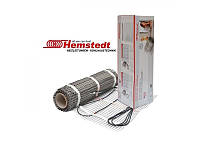 Нагревательный мат Hemstedt (Германия) DH 150 Вт/м.кв.