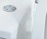 Накладки против скольжения силиконовые самоклейки 2пл/12 шт, фото 3