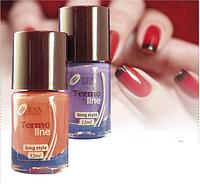 Лаки для ногтей Termo Line