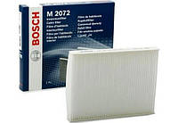 BOSCH Фильтр салона M2072 для FIAT