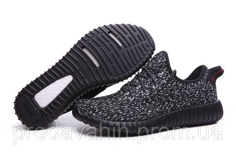 e6755d94 Кроссовки женские Adidas Yeezy Boost 350 Low. кроссовки adidas женские, кроссовки  адидас женские -