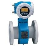 Электромагнитный расходомер Promag 55S Endress+Hauser