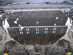 Захист двигуна Acura RL 2004-2012 (Акура)