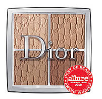 Палетка контурів Dior Backstage Contour Palette