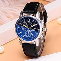 Часы мужские 4 цвета, фото 2