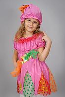Карнавальний костюм Хлопавка