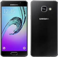 Samsung Galaxy A3 2016 (A310)