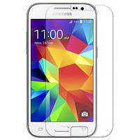 Защитное стекло MakeFuture Glass Samsung J200 Galaxy J2 Clear (MG-SJ2)