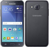 Samsung Galaxy J5 2015 (J500)