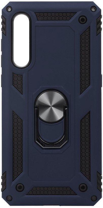 Чехол BeCover Military Xiaomi Mi 9 Blue (703764)