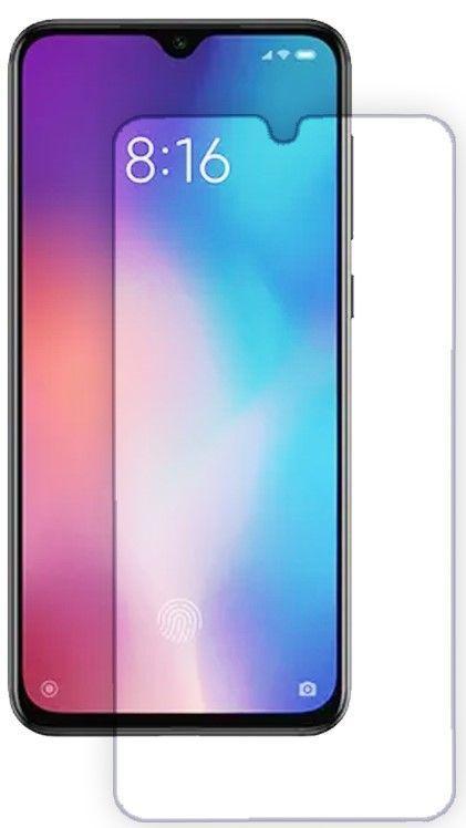 Защитное стекло BeCover Xiaomi Mi 9 SE Crystal Clear (703721)