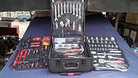 Набор ручного инструмента Maxx tools 386 предметов