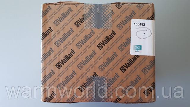 106482 Цепочный магниевый анод бойлера упаковка