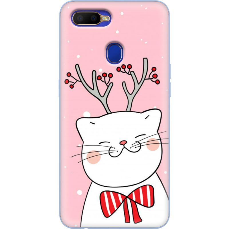 Чехол BoxFace Print Case OPPO A5s (38514-up1888)