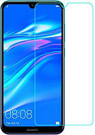 Защитное стекло Mocolo 2.5D Tempered Glass Huawei Y6 Pro 2019 Clear