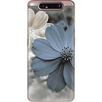 Чехол BoxFace Print Case Samsung A805 Galaxy A80 (37361-up1132)
