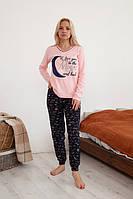 Пижама женская Турция хлопок, фото 1