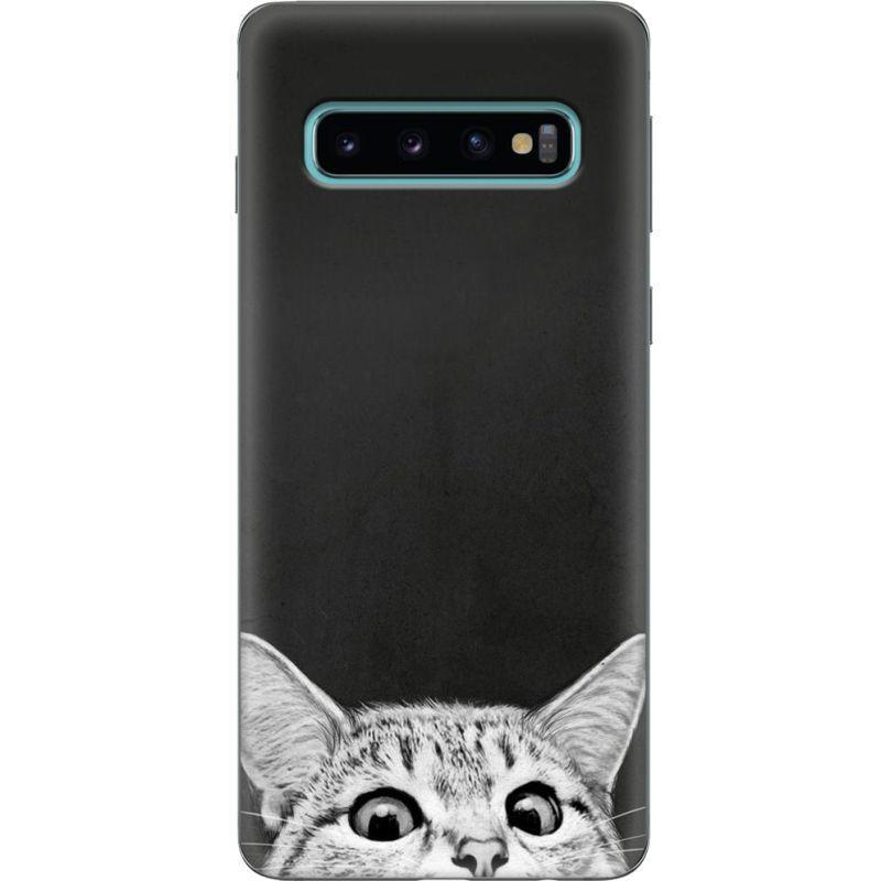 Чехол BoxFace Print Case Samsung G973 Galaxy S10 (35853-up1825)