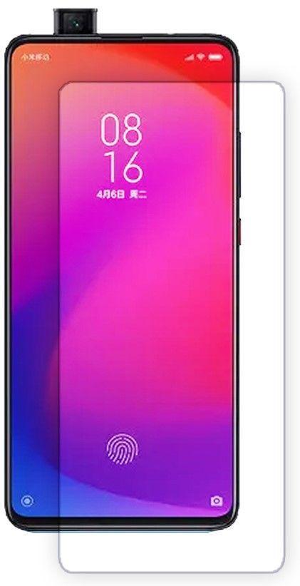 Защитное стекло BeCover Xiaomi Redmi Mi 9T, Redmi K20 Crystal Clear (703899)
