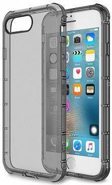Чехол Rock Fence series Apple iPhone 7 Plus, iPhone 8 Plus Black