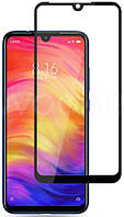 Защитное стекло Mocolo Full Glue Xiaomi Mi A3, Mi CC9e Black