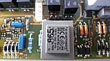 130846 Плата управления VK INT, VKC INT Vaillant, фото 8