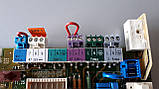 130846 Плата управления VK INT, VKC INT Vaillant, фото 6