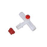 Ниппельная модульная поилка с каплеуловителем, фото 8