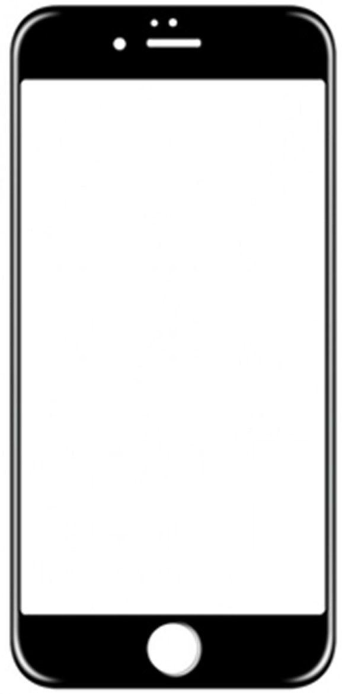Защитное стекло ArmorStandart Full-Screen 3D PREMIUM Apple iPhone 6 Plus, iPhone 6S Plus Black