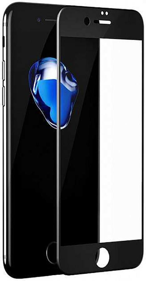 Защитное стекло ArmorStandart Full Screen 3D PREMIUM Apple iPhone 7, iPhone 8 Black (ARM49140-G3D-BK)