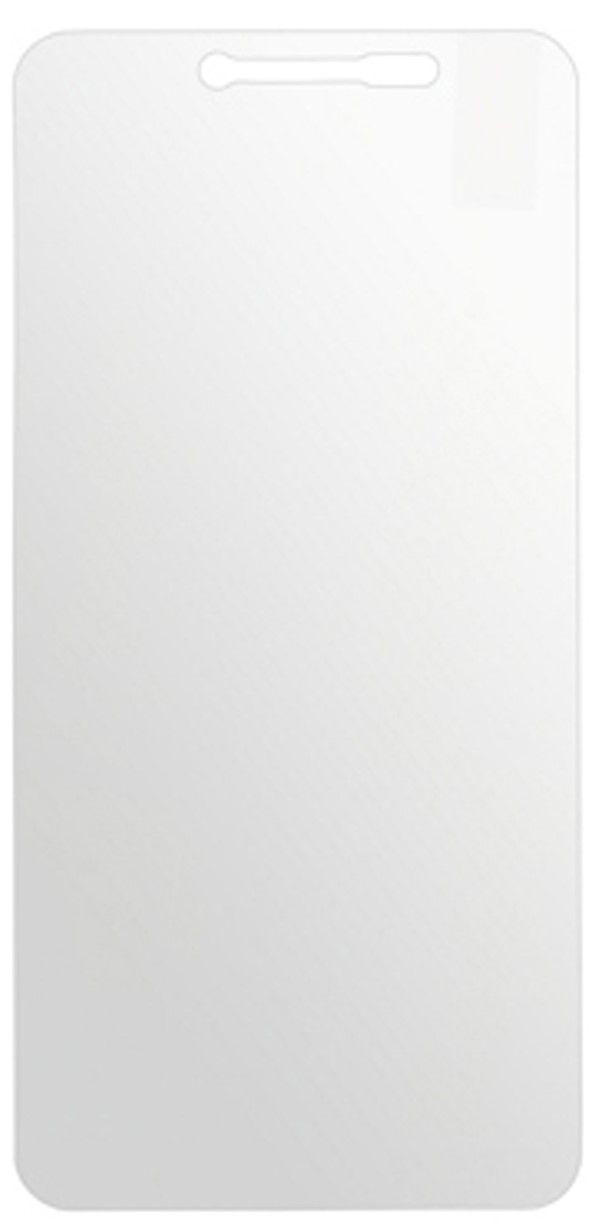 Защитное стекло ArmorStandart Xiaomi Redmi Note 5A Clear (ARM49873-GCL)