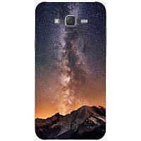 Чохол для телефону BoxFace Silicone Print Samsung J500H Galaxy J5 (25242-up702)