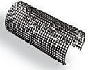 Защитная сетка от листвы LEVEX medium