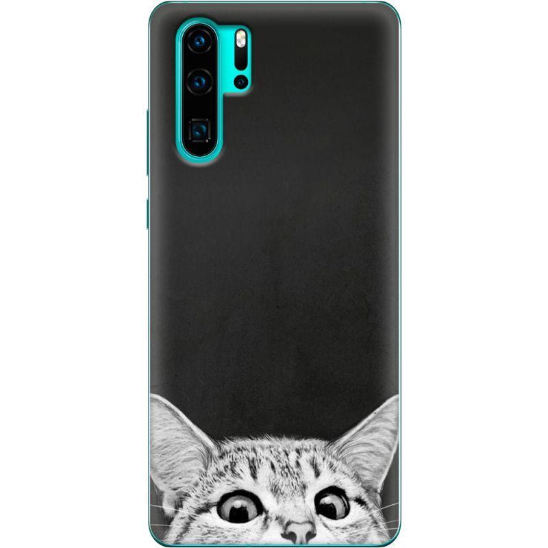 Чехол BoxFace Print Case Huawei P30 Pro (36855-up1825)