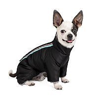 Комбинезон Pet Fashion Rocket; M, фото 1