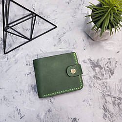 Бумажник кожаный Орсо 2 Stedley