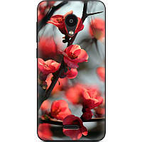 Чехол BoxFace Print Case Meizu C9 (35756-up882)