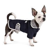 Жакет зимний Pet Fashion Sirius; XS, фото 1