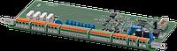 Модуль управления исполнительными устройствами пожаротушения
