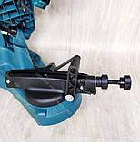Станок для заточки цепей бензопил электропил Spektr 1350 W, фото 4