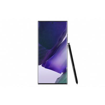 Мобильный телефон Samsung SM-N985F (Galaxy Note 20 Ultra) Mystic Black (SM-N985FZKGSEK)